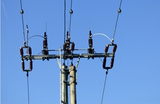 What Are the Common Faults of Transmission Lines?